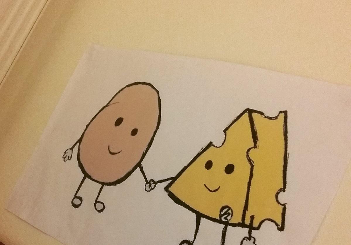kase-und-kartoffelen