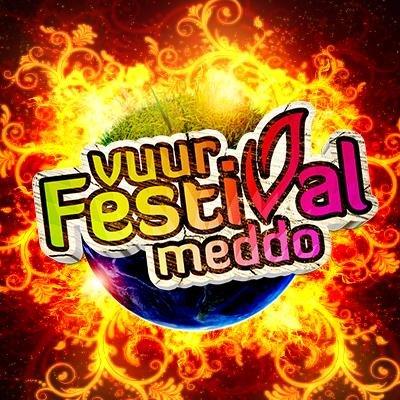 vuurfestival