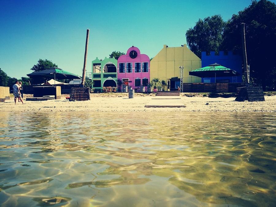 csm_Beachclub_MEER_Hilgelo_e2730a0da3