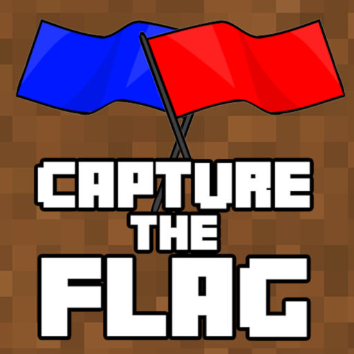 Capture-the-Flag