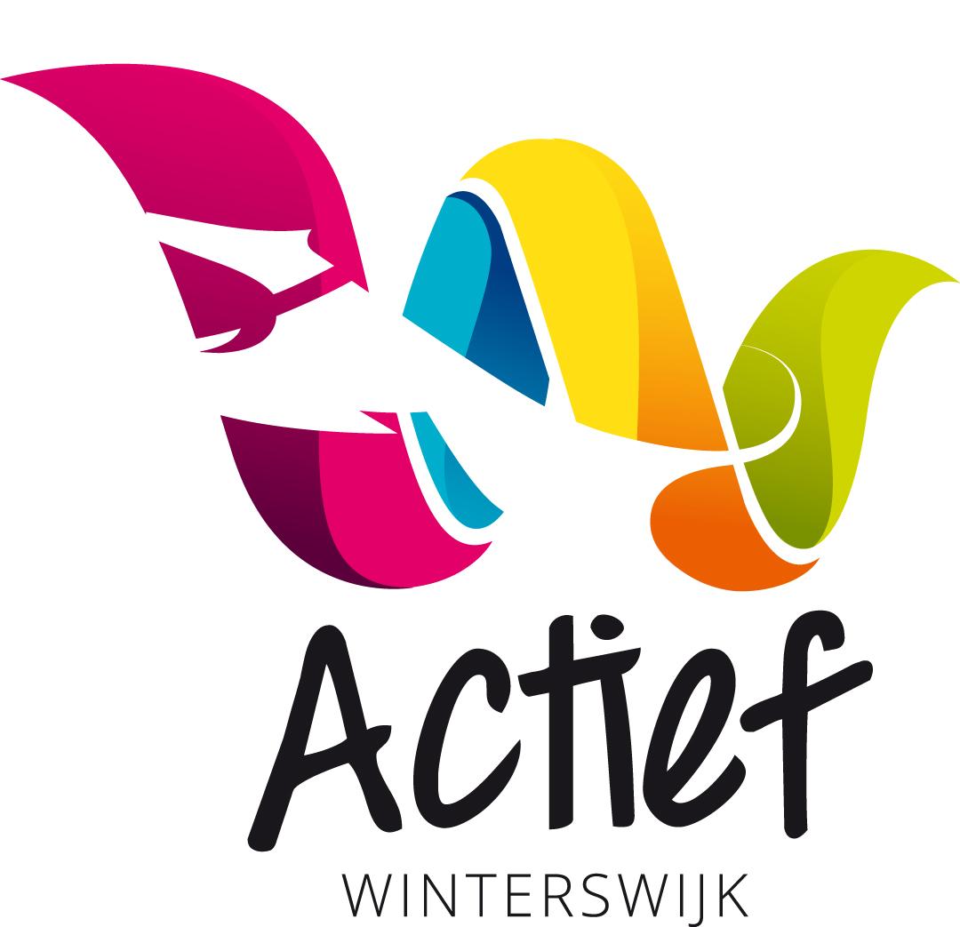 Logo-ACTIEF-Winterswijk