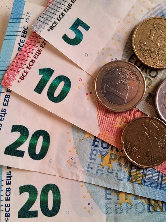 euro-2137482_960_720