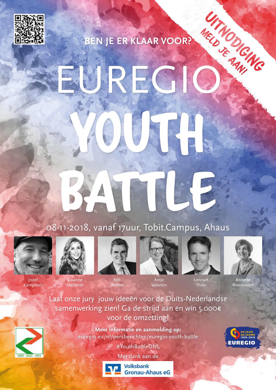 EUREGIO_YB_Uitnodiging_NL 2 NEU_1