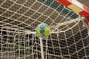 ball-1930198__340