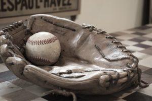 baseball-582887__340