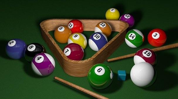 billiards-1167221__340