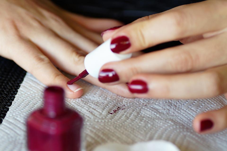nails-3728109_960_720