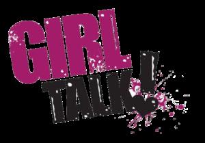 girl-talk1