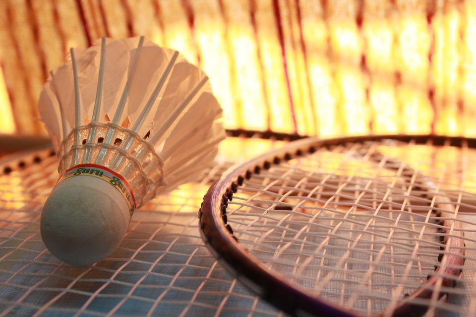 badminton-166405_960_720