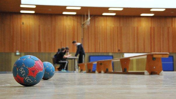 handball-3113631__340