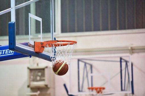 basketball-562615__340