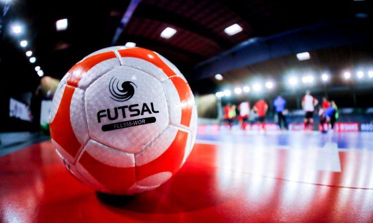 Futsal-750x450