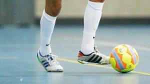 Zaalvoetbal-ook-wel-futsal-genoemd-Foto-OrangePictures