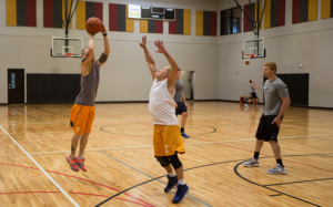 indoor-sports-basketball-knoxville-gym