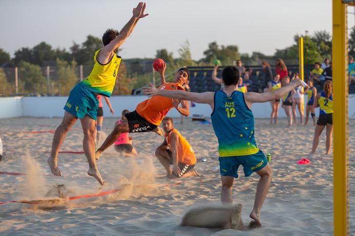 beachcup