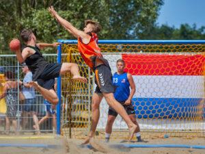 NK-Beach-Handbal-2018-Dag1-img-158-3