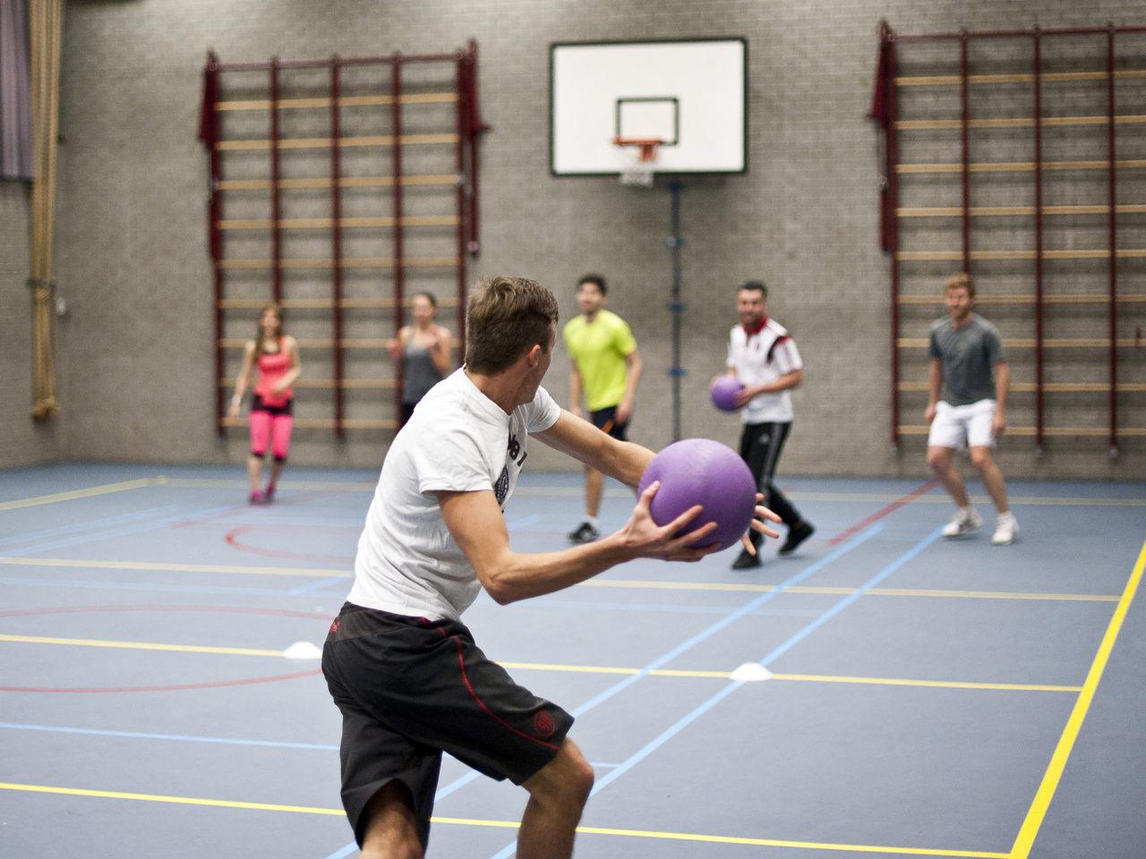 dodgeball-erasmus-sport-1280x960